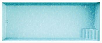 Schwimmbecken Mainau